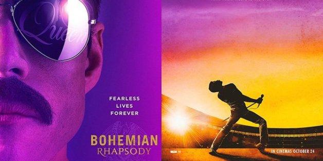 trailer-bohemian-rhapsody-biopik-band-l-ffee1a